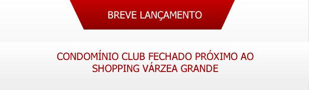 Condom�nio Club