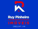 Ruy Pinheiro Im�veis Ltda