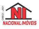 Nacional Im�veis