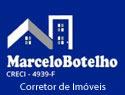 Marcelo Botelho