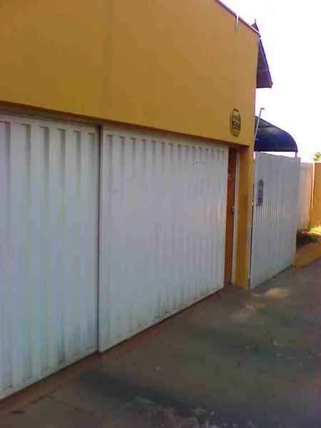 http://www.imoveltop.com.br/imagens/imovel/10/00388/00388033.jpg
