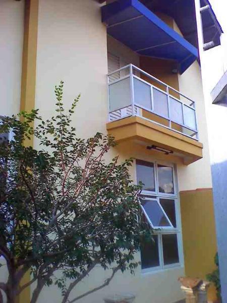 http://www.imoveltop.com.br/imagens/imovel/10/00388/00388034.jpg