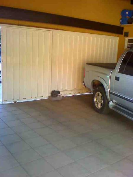 http://www.imoveltop.com.br/imagens/imovel/10/00388/00388036.jpg