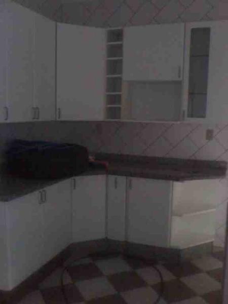 http://www.imoveltop.com.br/imagens/imovel/10/00388/00388039.jpg