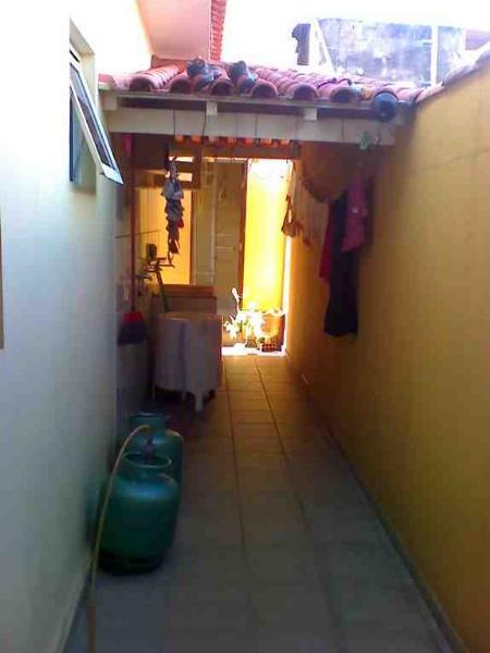 http://www.imoveltop.com.br/imagens/imovel/10/00388/00388050.jpg