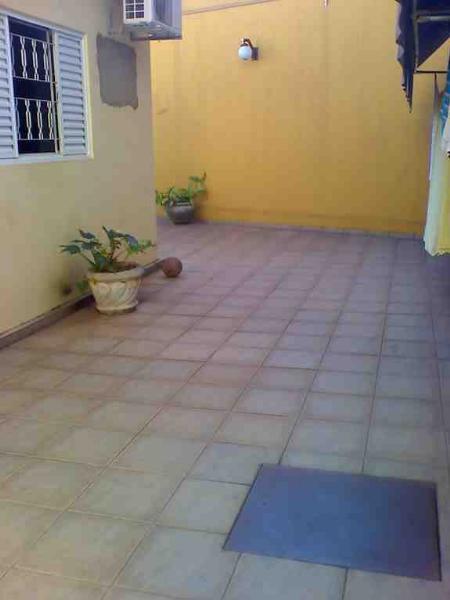 http://www.imoveltop.com.br/imagens/imovel/10/00388/00388051.jpg