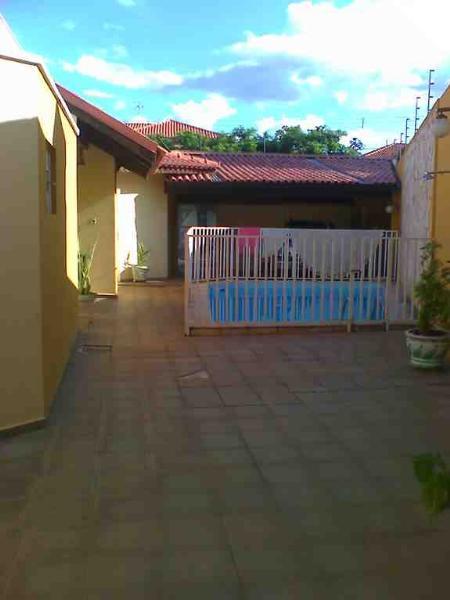 http://www.imoveltop.com.br/imagens/imovel/10/00388/00388053.jpg