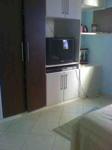 http://www.imoveltop.com.br/imagens/imovel/10/00388/00388056.jpg