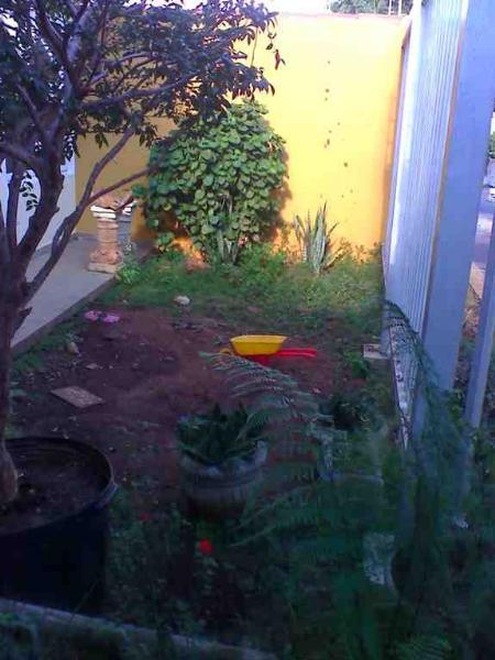 http://www.imoveltop.com.br/imagens/imovel/10/00388/00388058.jpg