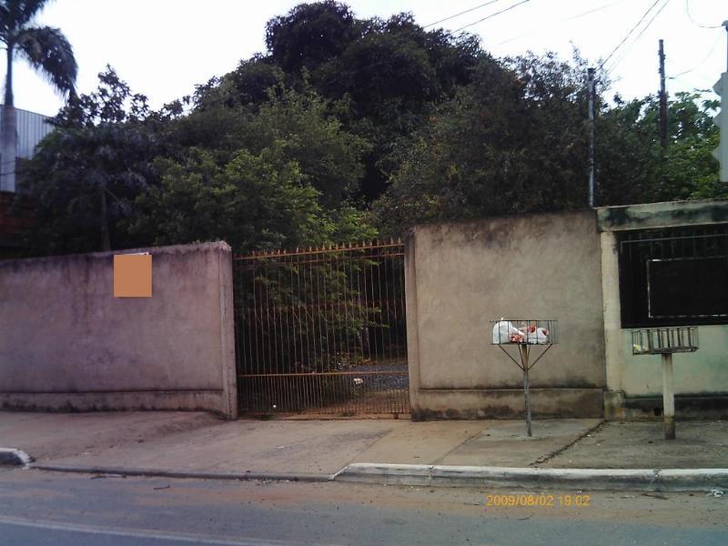 http://www.imoveltop.com.br/imagens/imovel/10/00949/00949001.jpg