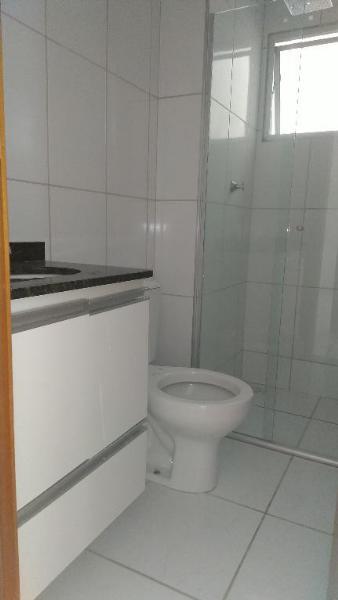 http://www.imoveltop.com.br/imagens/imovel/10/01245/0124500620210204.jpg