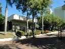 Edf. Solar das Flores - Edf. Solar das Flores - Centro Politico Administrativo - Cuiab� - MT