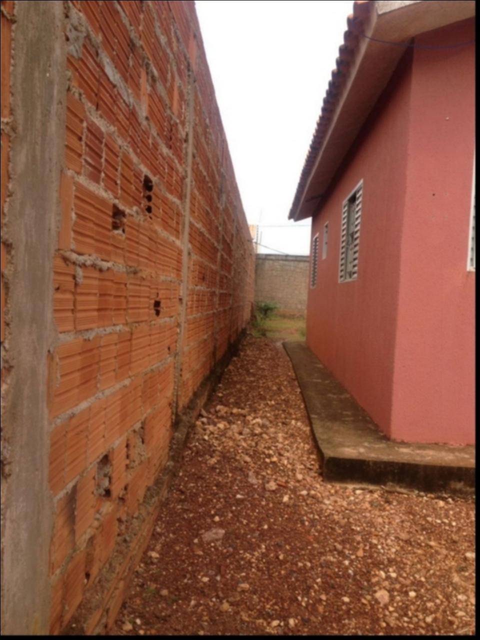Casa para aluguel,  com 3 quartos no JOSE CARLOS GUIMARAES em Várzea Grande MT 101 10590