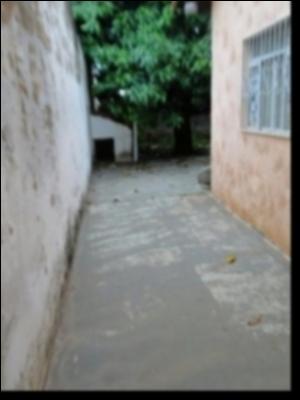 Casa  com 2 quartos no JARDIM UNIVERSITARIO, Cuiabá  - MT