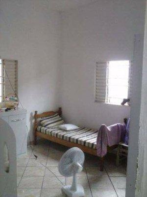 Casa  com 5 quartos no CPA II, Cuiabá  - MT