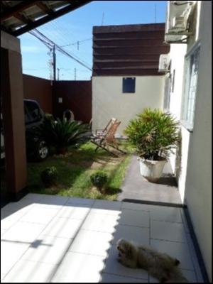 Casa à venda,  com 3 quartos sendo 1 suite no Centro-Norte em Várzea Grande MT 101 10632