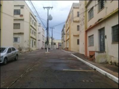 Apartamento à venda,  com 2 quartos no CENTRO SUL em Cuiabá MT 101 10641