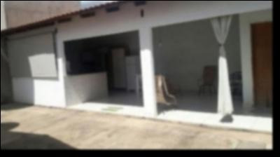 Casa  com 2 quartos no SANTA TEREZINHA, Cuiabá  - MT