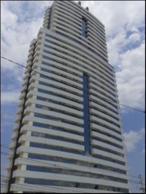 Sala para aluguel,  no alvorada em Cuiabá MT 101 10657