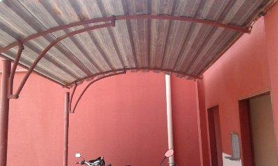 Sala para aluguel,  em Cuiabá MT 101 10663