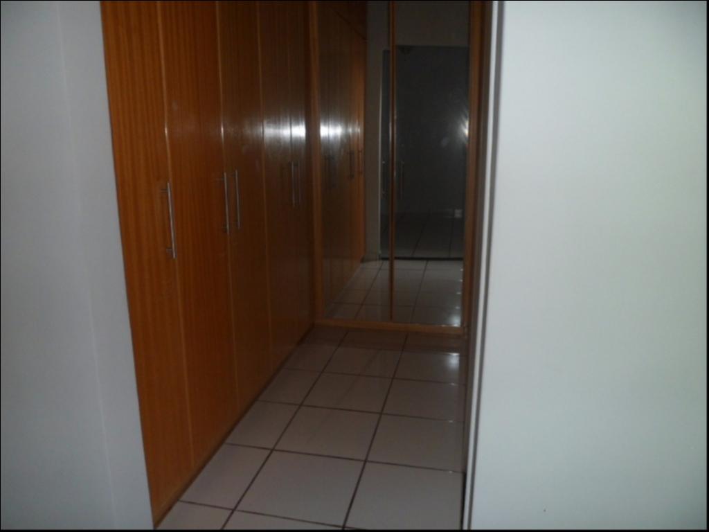 Casa  com 3 quartos sendo 1 Suíte no jd independencia, Cuiabá  - MT