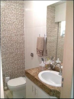 Casa  com 3 quartos no ILZA TEREZINHA PICOLE PAGO, Cuiabá  - MT