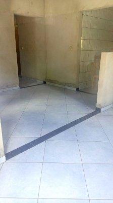 Casa  com 3 quartos sendo 1 Suíte no manduri, Cuiabá  - MT