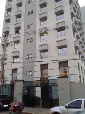 Sala para aluguel,  no Alvorada em Cuiabá MT 101 10691