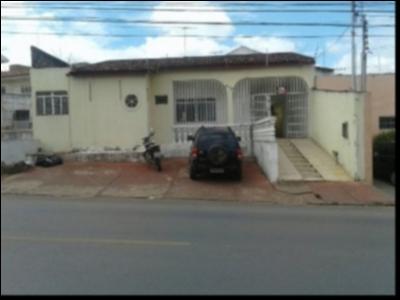 Sala para aluguel,  no Lixeira em Cuiabá MT 101 10696