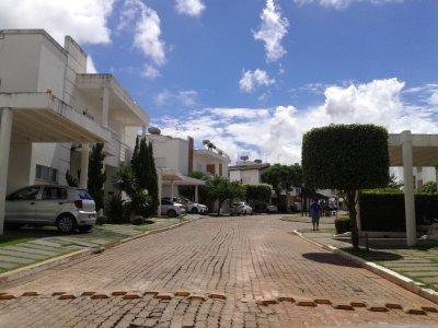 Apartamento para aluguel,  com 3 quartos sendo 1 suite no Alvorada em Cuiabá MT 101 10711
