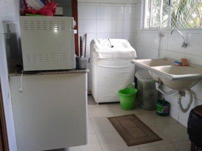 Casa  com 3 quartos sendo 3 Suítes no Bosque da Saúde, Cuiabá  - MT
