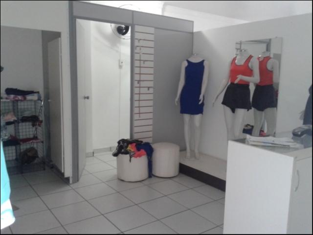Sala para aluguel,  no MORADA DO OURO em Cuiabá MT 101 10743
