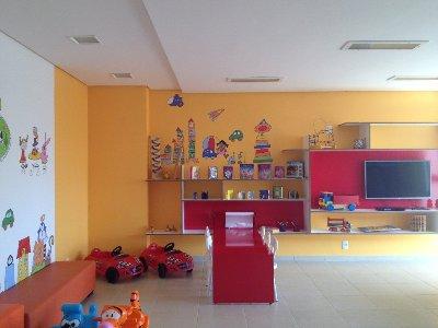 Apartamento  com 3 quartos sendo 1 Suíte no JD DAS AMERICAS, Cuiabá  - MT
