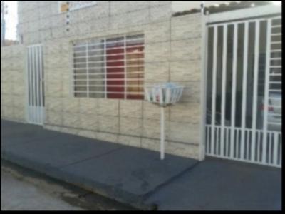 Casa à venda,  com 3 quartos no NOVA ESPERANÇA em Várzea Grande MT 101 10769