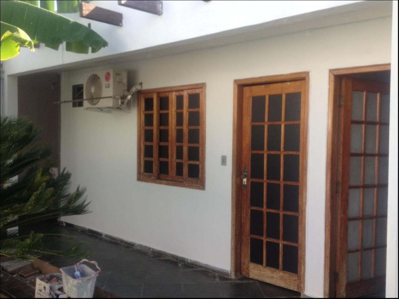 Casa à venda,  com 4 quartos sendo 3 suites no Jardim Itália em Cuiabá MT 101 10775