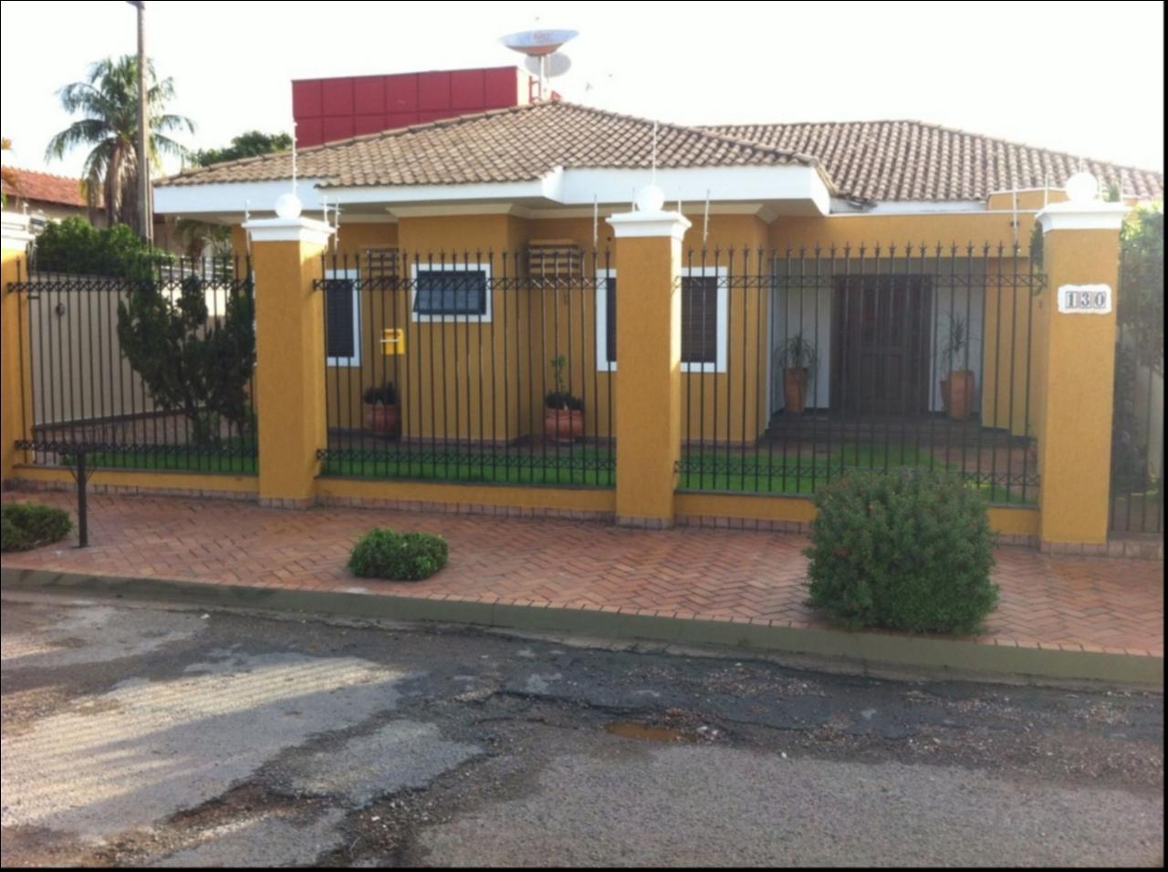 Casa à venda,  com 2 quartos sendo 1 suite no JARDIM INDEPENDENCIA em Cuiabá MT 101 10776