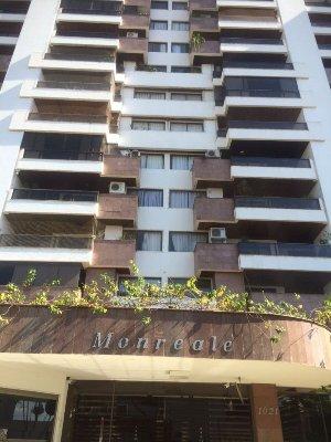 Apartamento à venda,  com 4 quartos sendo 3 suites no GOIABEIRAS em Cuiabá MT 101 10778