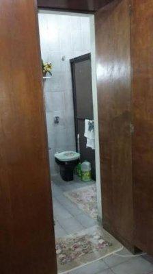 Casa  com 3 quartos sendo 1 Suíte no SANTA HELENA, Cuiabá  - MT