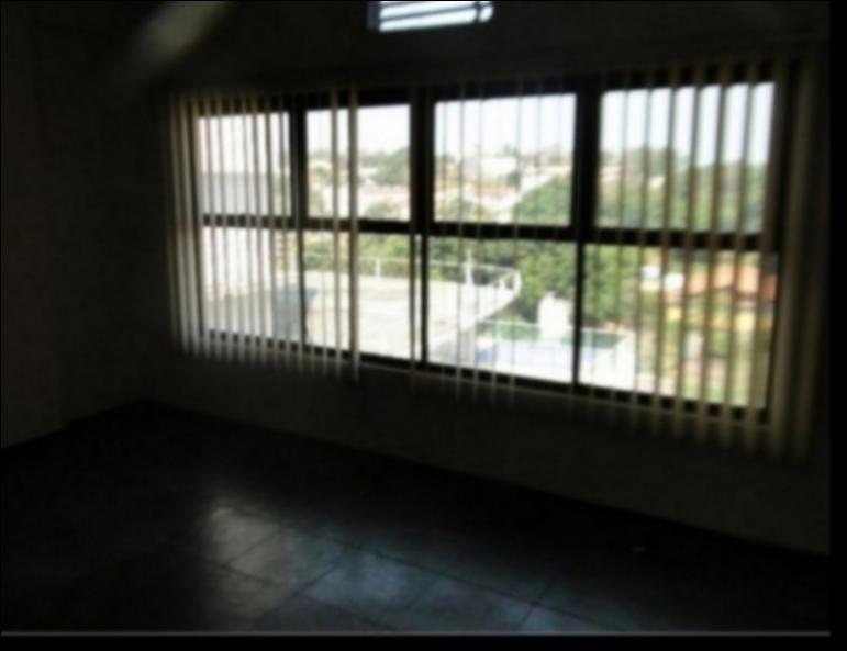 Sala  no BAÚ, Cuiabá  - MT