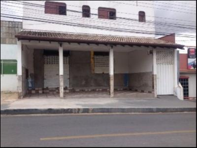 Sobrado  no ARAES, Cuiabá  - MT