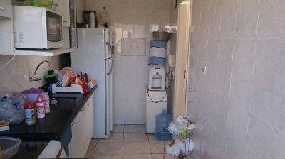 Apartamento  com 5 quartos sendo 2 Suítes no Araés, Cuiabá  - MT