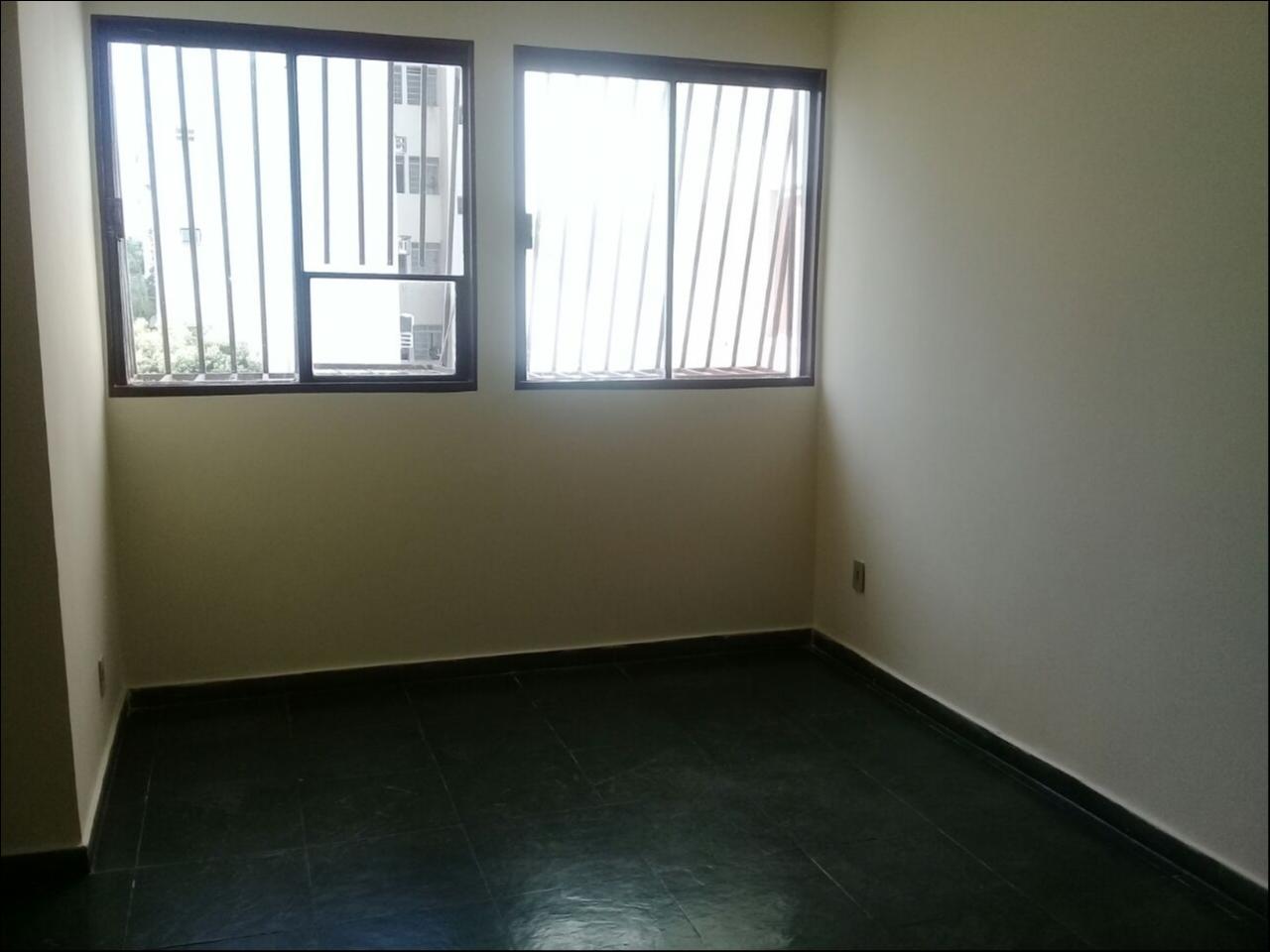 Apartamento para aluguel,  com 2 quartos no TERRA NOVA  em Cuiabá MT 101 10862