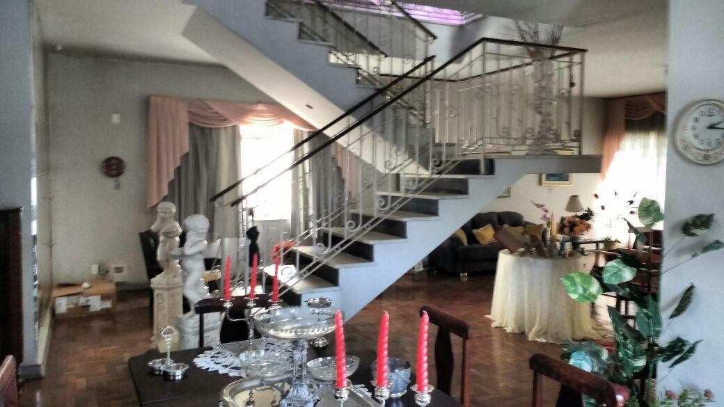 Casa à venda,  com 5 quartos sendo 2 suites no BANDEIRANTES em Cuiabá MT 101 10863