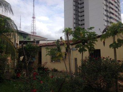 Casa à venda,  com 3 quartos no ARAES em Cuiabá MT 101 10864