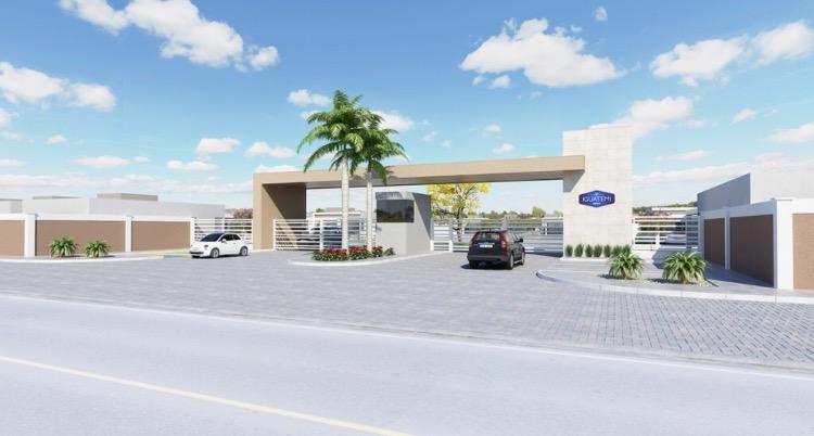 Casa à venda,  com 3 quartos sendo 1 suite em Cuiabá MT 101 10881