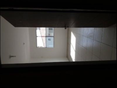 Apartamento  com 2 quartos no Goiabeiras, Cuiabá  - MT
