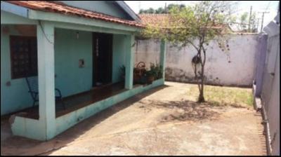 Casa  com 3 quartos no SAO GONÇALO, Várzea Grande  - MT