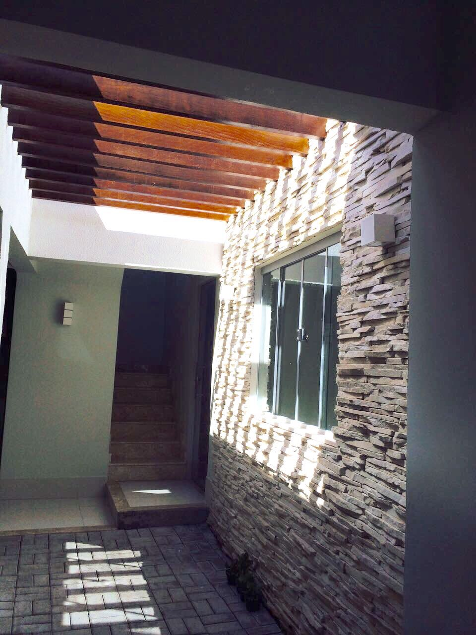 Sala para aluguel,  no SANTA HELENA em Cuiabá MT 101 10910