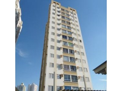 Apartamento à venda,  com 3 quartos sendo 1 suite no CONSIL em Cuiabá MT 101 10918