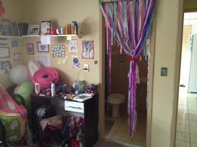 Casa  com 3 quartos sendo 1 Suíte no SANTA CRUZ 2, Cuiabá  - MT